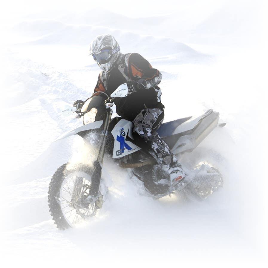 Winter Rider 17