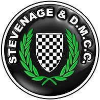 S&D.M.C.C. Logo